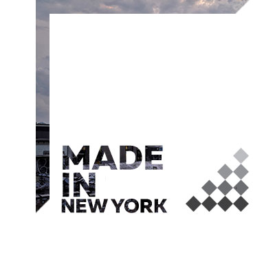 New York Design Agency